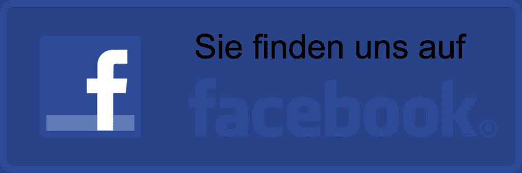 Dach vermieten auf Facebook