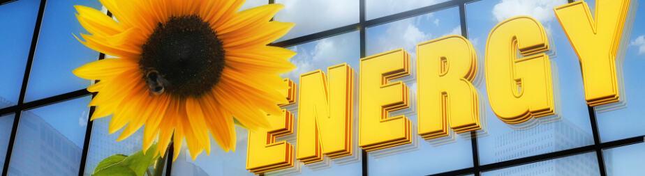 kWp Solarenergie